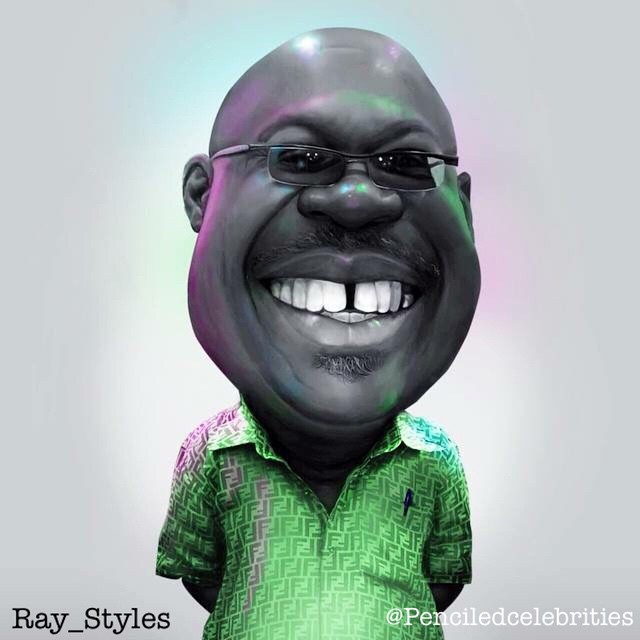 C:\Program Files (x86)\ABS\Auto Blog Samurai\data\spyghana\ghanavibes\11049418_1487986601421849_1812344500_n.jpg These Awesome Caricatures Of Ghanaian Celebrities Will Make Your Day These Awesome Caricatures Of Ghanaian Celebrities Will Make Your Day 11049418 1487986601421849 1812344500 n