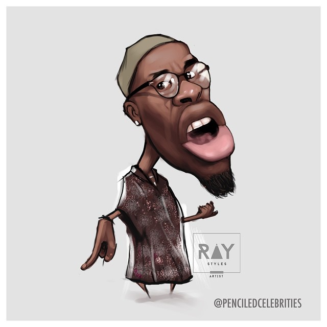 C:\Program Files (x86)\ABS\Auto Blog Samurai\data\spyghana\ghanavibes\11055617_658522544293811_24607600_n.jpg These Awesome Caricatures Of Ghanaian Celebrities Will Make Your Day These Awesome Caricatures Of Ghanaian Celebrities Will Make Your Day 11055617 658522544293811 24607600 n