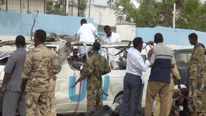 wpid-Al-Shabaab-Attack-against-UNICEF-in-Garowe-Somalia.jpg