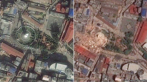 wpid-Before-and-after-pictures-of-Nepal.jpg