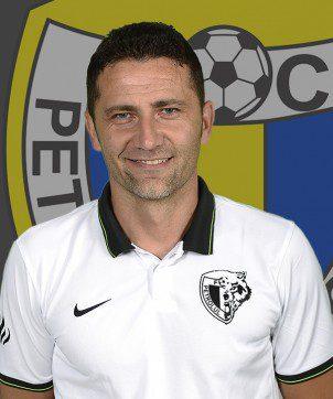 Cristian Vlad