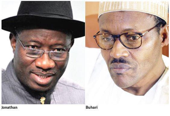 wpid-Goodluck-Jonathan-and-Muhammadu-Buhari.jpg