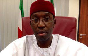wpid-Governor-elect-for-Delta-State-Senator-Ifeanyi-Okowa.jpg