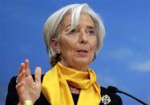 wpid-IMF-Managing-Director-Christine-Lagarde-300x210.jpg