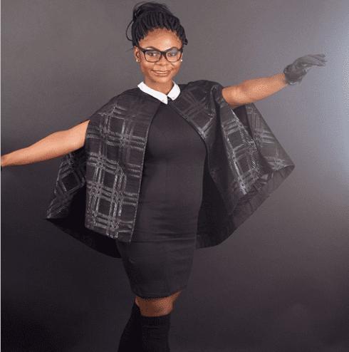 Karen-Igho Is the former BBA winner pregnant? Is the former BBA winner pregnant? Karen Igho