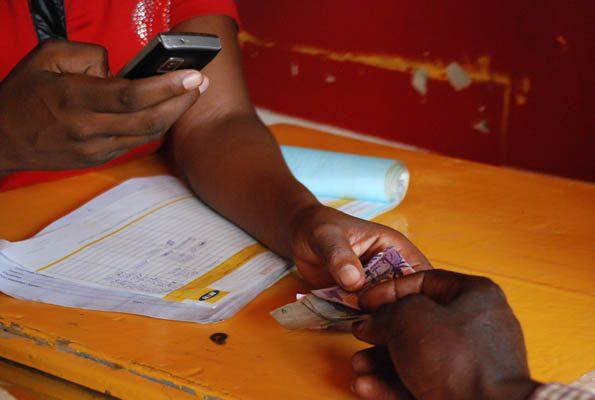 wpid-Mobile-money-Uganda.jpg