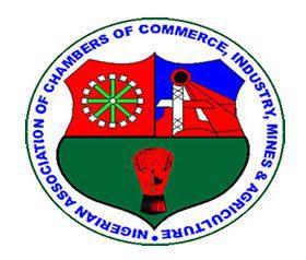 NACCIMA-logo