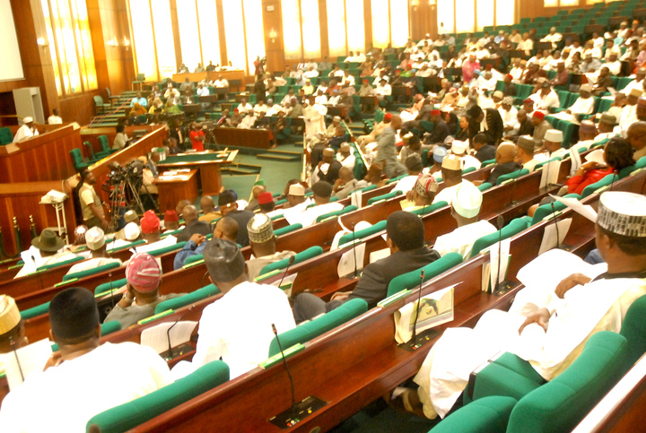 wpid-Nigeria-House-of-Representatives.jpeg