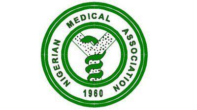 Nigerian Medical Association -NMA