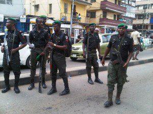 wpid-Nigerian-Police-11-300x225.jpg
