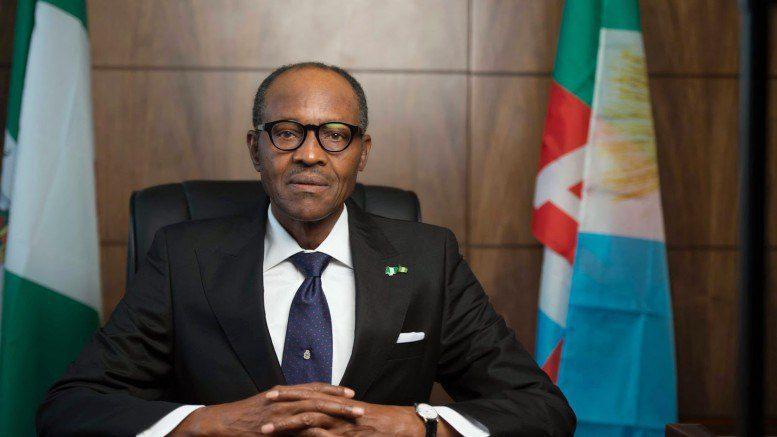 wpid-President-elect-General-Muhammadu-Buhari-rtd.jpg