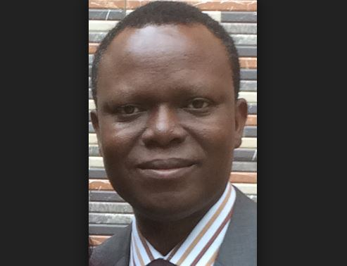 Prof. Yemi Akinseye - SAN