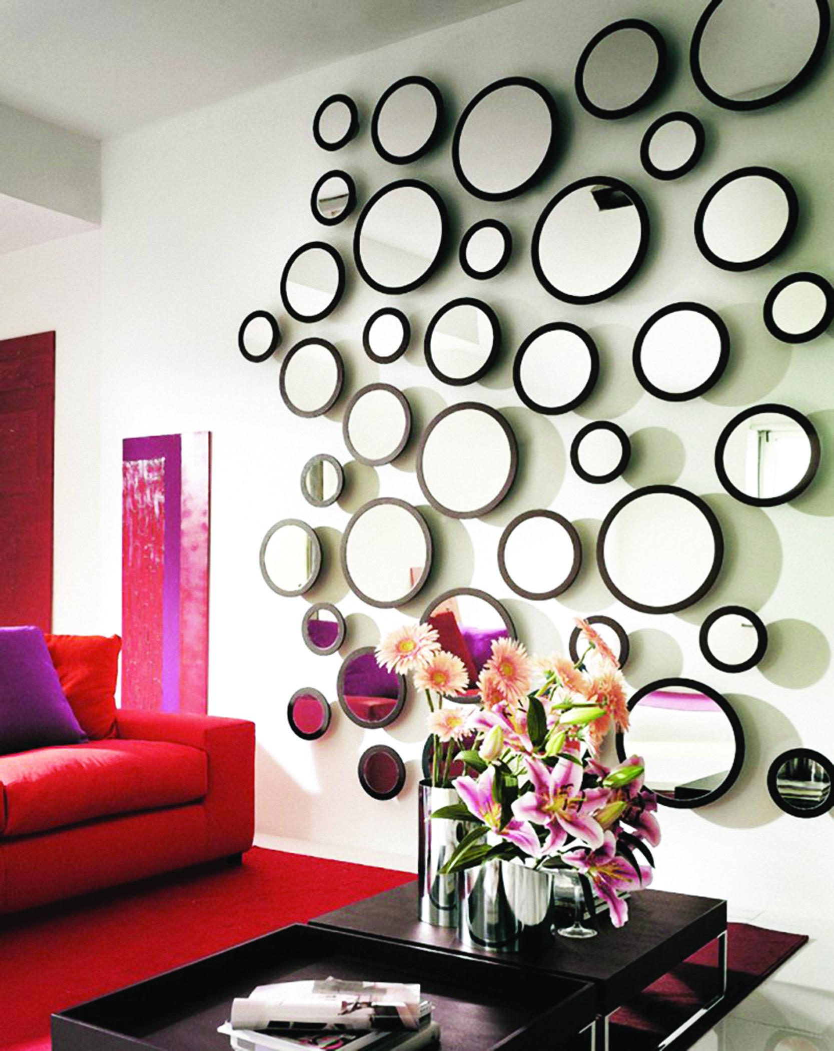 wall decors news ghana - Wall Decors