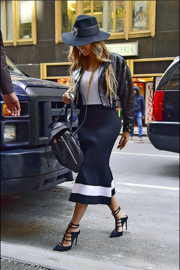 beyonce-in-new-york-city