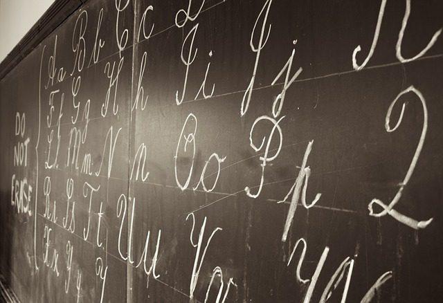 blackboard-209152_640