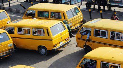 wpid-commercial-bus.jpg