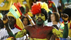 The Confederation of African Football?s executive committee will on Wednesday decide the hosts for the 2017 Africa Cup of Nations with Ghana among the countries seeking the rights to host the competition.