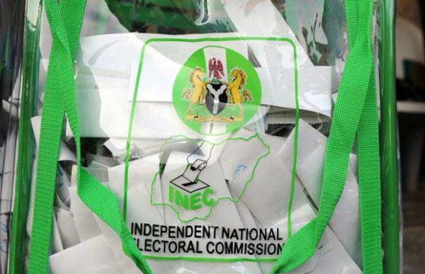 wpid-independent-national-electoral-commission-inec1.jpg