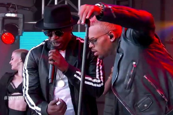 jamie-foxx-announces-album-performs-you-changed-me-with-chris-brown-on-kimmel