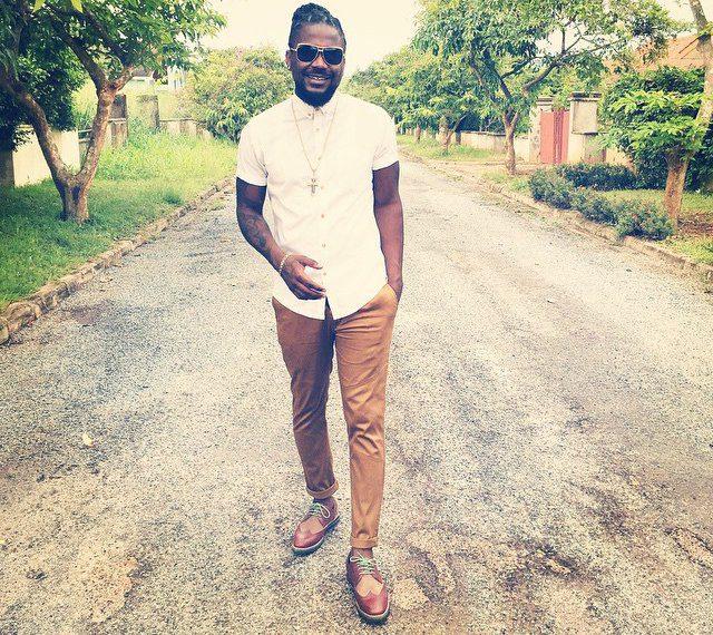 samini_c_o_a_a 13 Ghanaian Musicians Who Also Went Into Acting samini c o a a