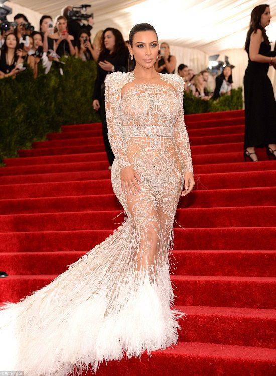 kim-kardashian-gown-met-gala-may-5-2015