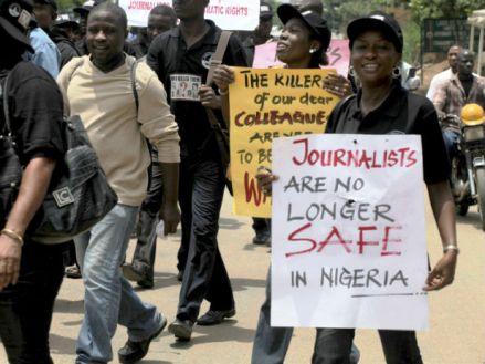 Africa-Nigeria-press-freedom