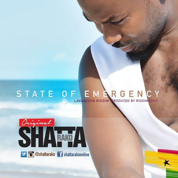 StateOfEmegency