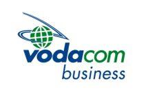 Vodacom_Business