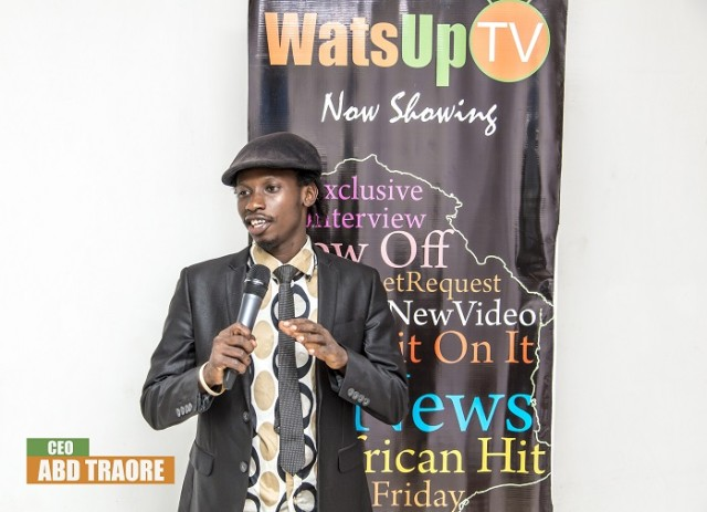 WatsUp TV - ceo shoot_6 copy