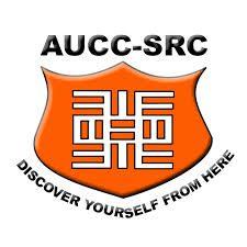 AUCC SRC