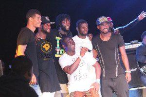 Adebayors-SEA-Youth-Festival-33