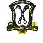 BA United