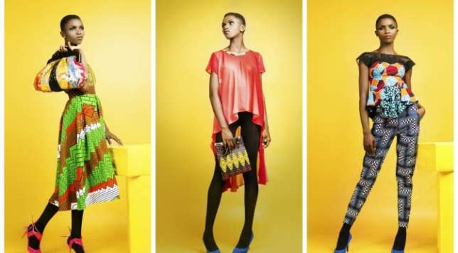 Design-for-Love-s-Colours-of-Africa-collection