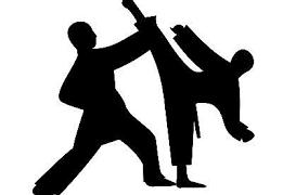 Taekwondo-261x180