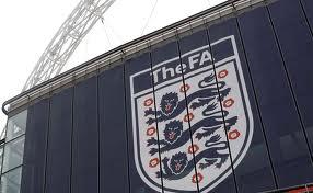 The FA could come under investigation