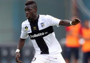Ghana midfielder Afriyie Acquah has finally secured a permanent move away from Hoffenheim and will turn out for Torino next season, has he finally found a stage upon which he be deliver on his promise.
