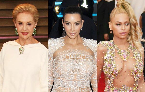 carolina-herrera-criticizes-kim-kardashian-and-beyonce-s-style