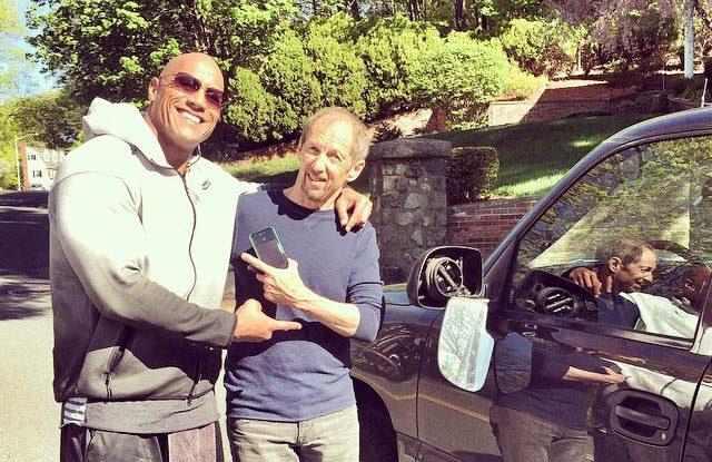 dwayne-the-rock-johnson-hits-a-parked-car