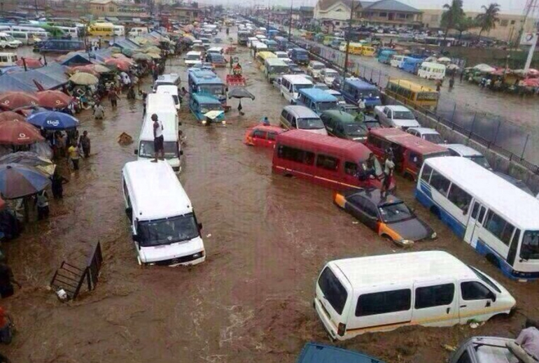 wpid-floods.jpg