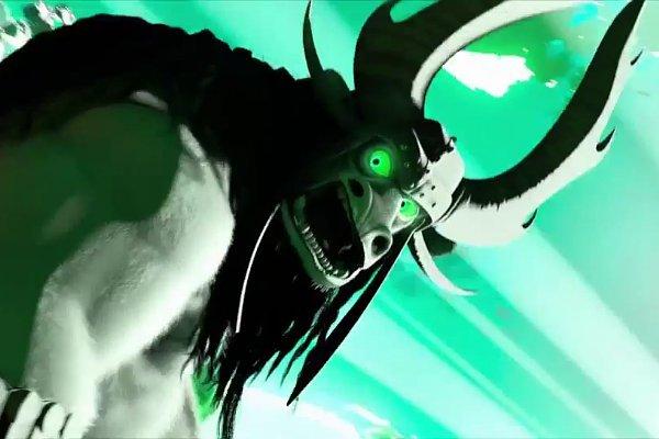 kung-fu-panda-3-reveals-villain-kai