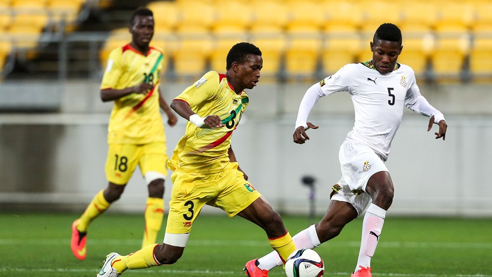 Image Result For World Football Ghanasoccernet Com Latest Football News Football Headlines Live Scores Results Fixtures