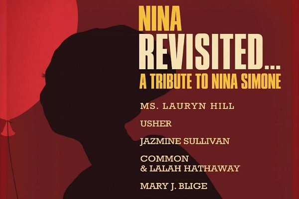 nina-simone-covers-by-lauryn-hill-and-usher-released