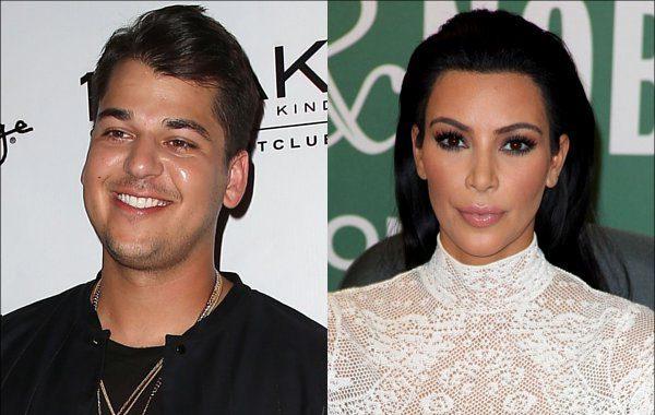 rob-kardashian-sends-kim-kardashian-voice-note-to-help-with-her-morning-sickness
