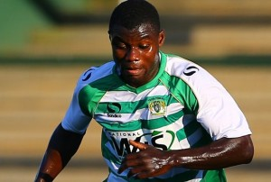 Ghanaian defender Seth Nana Twumasi has joined English League Two side Newport County after being released by Yeovil Town.