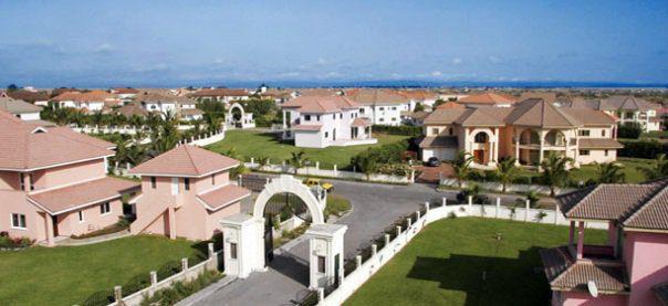 trasacco-valley-properties-4