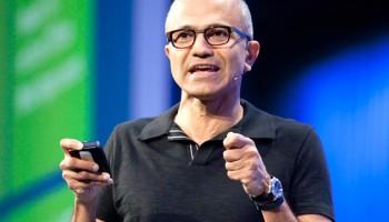 Dell Designes Optimised Virtual Infrastructure