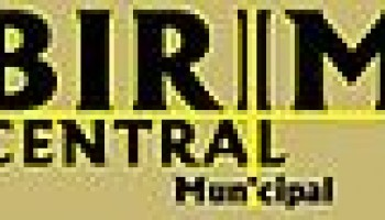 Birim Central Municipal advocate for zero tillage