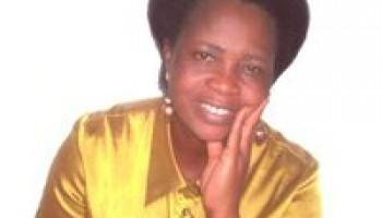 Okigwe women lambast commissioner for Women Affairs