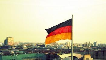 Global tensions dip German consumer confidence
