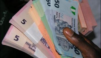 SNEPCo supports health care delivery in Nigeria